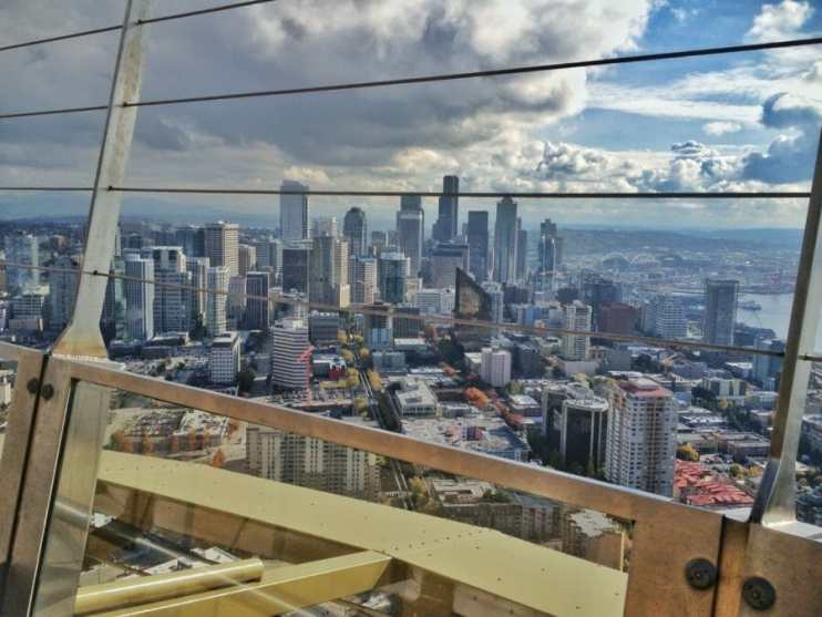 Top Things To See In Seattle Have Seat Will Travel - 10 things to see and do in seattle