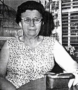 Ruthanna Whitaker Leslie