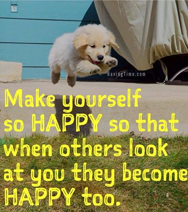 make yourself happy jpg