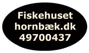 fiskehuset-logo-oval