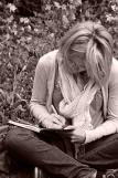 havoca starting a journal