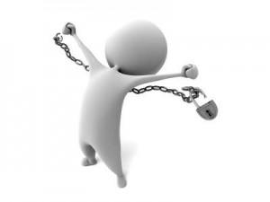 breaking-free-to-chase-joy-L-zeYkXn-300x225