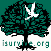 isurvive