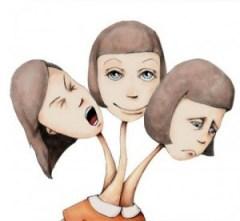 havoca personality disorder