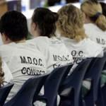 female perpetrators havoca survivor victim support child abuse