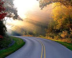 road to success havoca