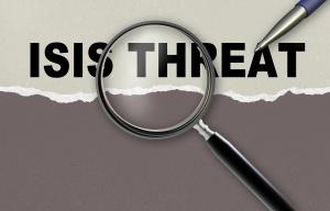 ISIS TREATH