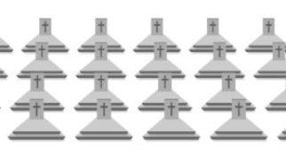 crosses dpc