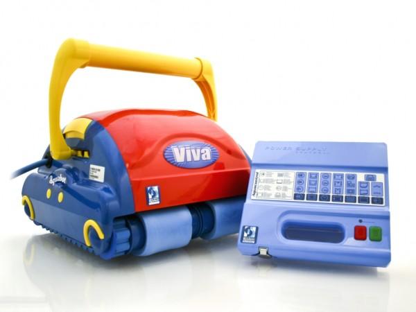 Aquabot-Viva-1-600x450