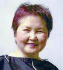photo of Lee Chunghie