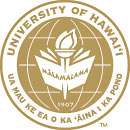 University of Hawaii System seal