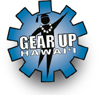 gear-up-logo