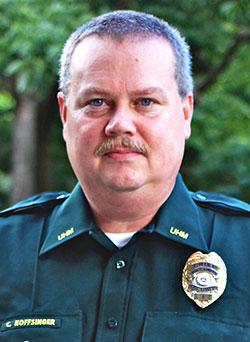 Charles Noffsinger headshot