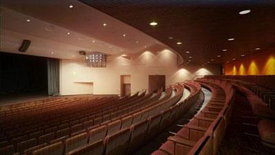 leeward-theatre-inside