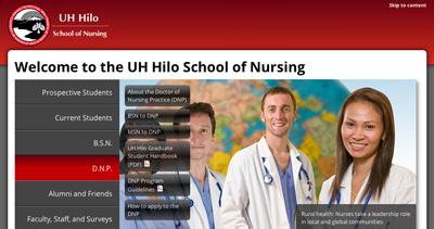 hilo-nursing