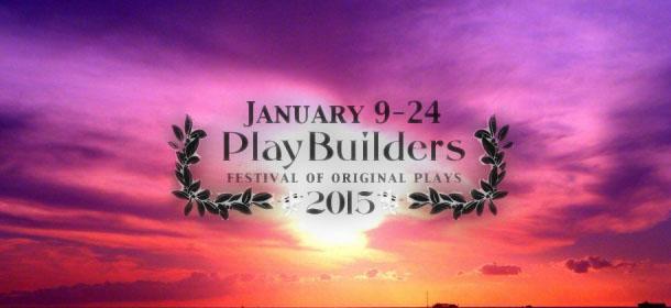 play-builders-festival