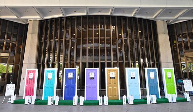 uhcc-open-doors-marketing-award-doors
