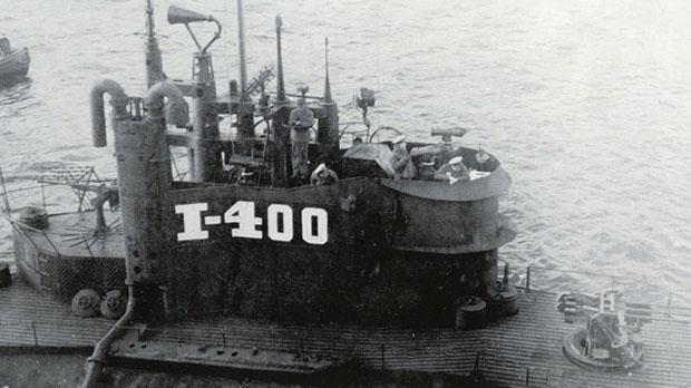 manoa-hurl-i400-sub