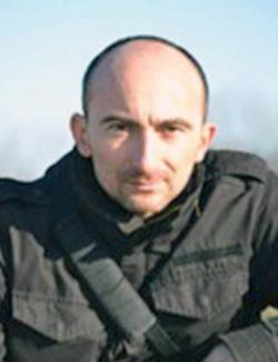 Tzvetan Spassov