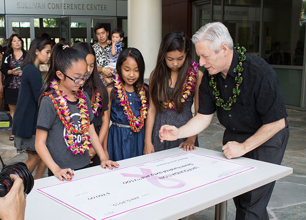 manoa-cancer-center-youth-donation3
