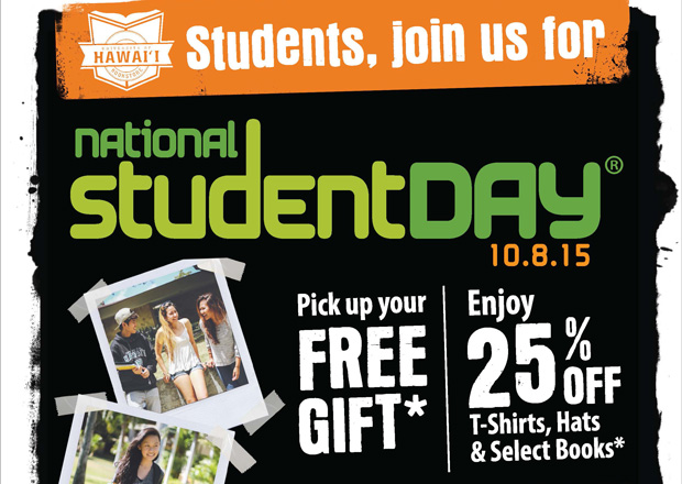 system-national-student-day-flyer