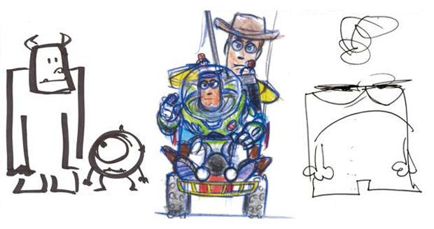 kapiolani-pixar-drawings