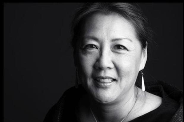 Marjorie Mau First Native Hawaiian Woman Ranked Master Physician