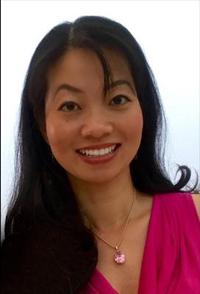 Kristina Guo