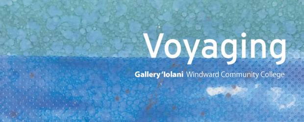 Voyaging: The Art of Wayfinding