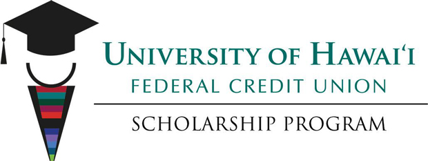 UH Federal Credit Union Awards $10,000 In Scholarships To Local Students