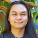 David Trang