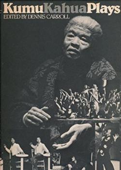 Kumu Kahua Plays book cover