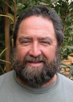 Glenn Teves