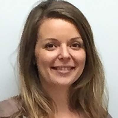 Natalie Wahl