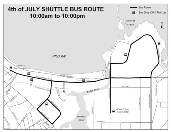 july4-shuttle-buses