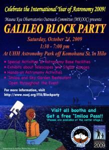 gallileo-block-party-flyer