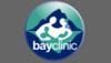 bayclinic-bug