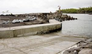 Pohoiki Boat Ramp. Hawaii 24/7 File Photo
