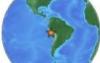 20130925_quake-peru