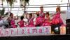 20131214_kk-xmas-parade-t