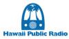 HawaiiPublicRadioBug