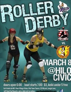20140308_Rollery-Derby-Poster