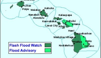 NOAA to hold aviation weather training seminar in Hilo (Jan 10 ...