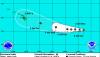 20140803_0800PDT_Hurricane-Iselle