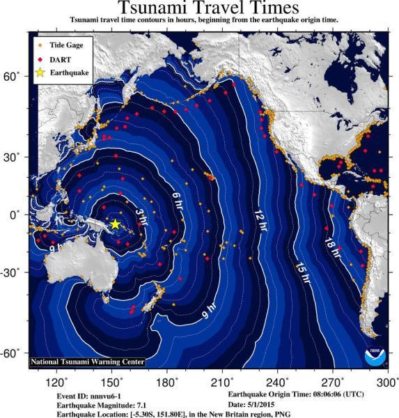 20150430-quake-papua-new-guinea-travel-times
