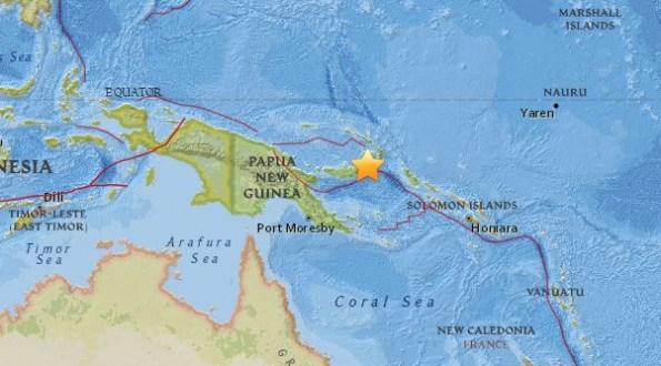 20150430-quake-papua-new-guinea2