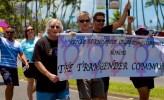 20160709-LGBT Pride Parade Hilo-036