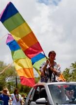 20160709-LGBT Pride Parade Hilo-082