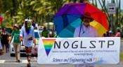 20160709-LGBT Pride Parade Hilo-103