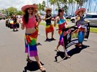 20160709-LGBT Pride Parade Hilo-151